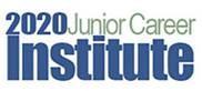 2020 Junior Career Institute